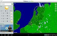 Buienradar - Android Apps on Google Play