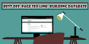 Best SEO Link Building Source | Offpagesavvy