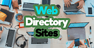 Free High DA Web Directory Submission Sites List 2020 | Offpagesavvy