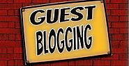 High Da Dofollow Guest Posting Sites List 2020 | Offpagesavvy