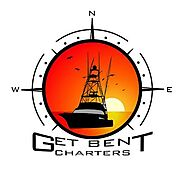 Deep Sea Fishing in the Cayman Islands | Get Bent Charters