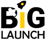 Contact Information – Big Launch Digital Marketing Agency