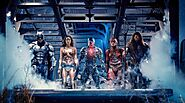 Justice League 'Snyder Cut' Is Now Official, Coming 2021