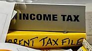 A-Z Guide on Income Tax Form 7 India | Download Income Tax Form 7 & Avail Benefits - Brainz Media