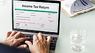 A-Z Guide on Income Tax Form 3 India | Download Income Tax Form 3 & Avail Benefits - Brainz Media