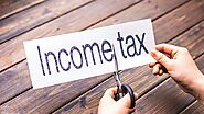 A-Z Guide on Income Tax Form 2 India | Download Income Tax Form 2 & Avail Benefits - Brainz Media