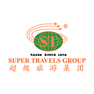 Super Travels Pte Ltd - Home | Facebook