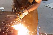 Artisan Metal Works — How to Choose a Metal Fabrication Partner for Your...