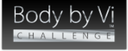 Body by Vi Challenge | ViSalus