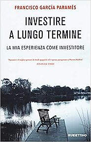 https://www.amazon.it/Investire-lungo-termine-esperienza-investitore/dp/8849859562/ref=sr_1_1?__mk_it_IT=%C3%85M%C3%8...