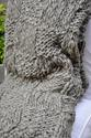 Malena Thick Throw Blanket in US