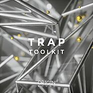 Trap Toolkit
