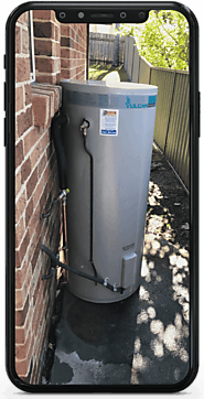 Promotions - Hogan Hot Water and Air Conditioning
