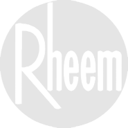 Rheem Water Heaters - Hogan Hot Water and Air Conditioning
