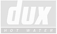 Dux - Hogan Hot Water and Air Conditioning