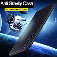 ANTI-GRAVITY PHONE CASE For Huawei Honor 20 / Honor 20 Lite – OneDealBox