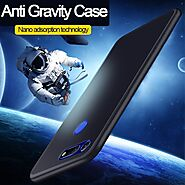 ANTI-GRAVITY PHONE CASE For Huawei Honor View 20 – OneDealBox