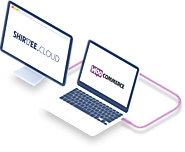 Import products into WooCommerce with Shirtee Cloud Plugin