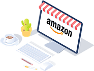 Sell on Amazon with Shirtee Cloud Print on Demand Dropshipping