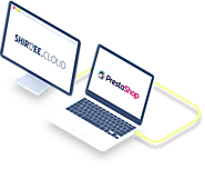 Sell Print On Demand products with Prestashop – Shirtee.Cloud
