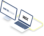 Sell print-on-demand products with Wix – Shirtee.Cloud