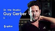 How to Create Movement in Your Tracks with Guy Gerber