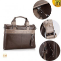 Leather Handbags for Men CW901514 - bags.cwmalls.com
