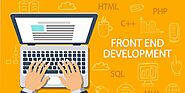 10 Skills You Need to Know To Become A Front End Developer In 2020