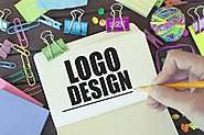 Top 5 Tips for Outstanding Logo Design