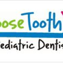 Plainfield Dentist - The Loose Tooth Pediatric Dentistry