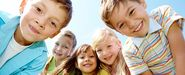 Plainfield Dentist and The Loose Tooth Pediatric Dentistry