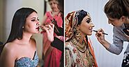 Top Bridal Lipstick Shades Every Bride Must Consider For Her D-Day