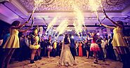 Professional Wedding Videographers in Delhi For A Memorable Affair