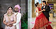 Top Professional Wedding Photographers in Lucknow For Your Nuptials!