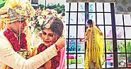 Book This Budget Friendly Photographer In Delhi NCR For Small Weddings