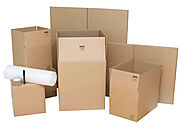 Benefits of Corrugated Cardboard Packaging by Wellpack Europe