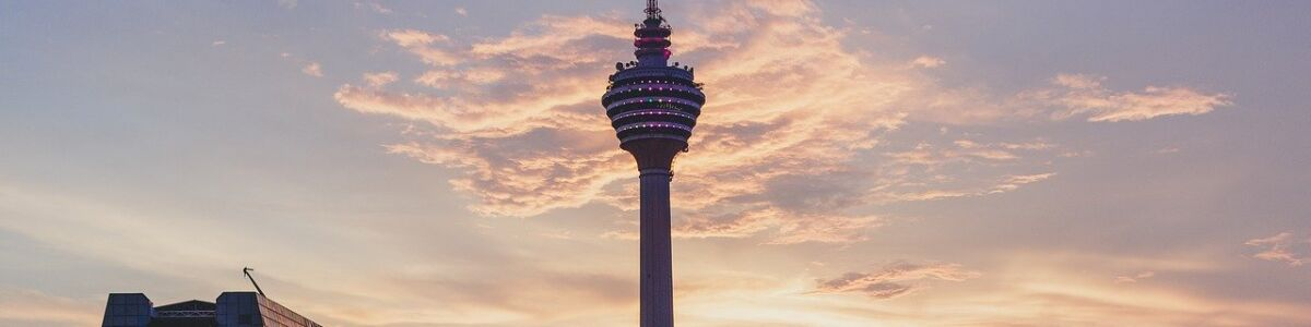 Headline for Excursions to Try in Kuala Lumpur – Fun Places to Visit!