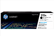 HP No 215A (W2310A) Black Toner Cartridge
