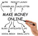 How to Start an Online Affiliate Business