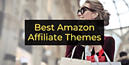 Best WordPress Themes For Amazon Micro Niche Sites - Best WordPress Theme Builders 2020