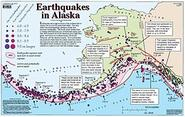 1965 Rat Islands earthquak: 8.7