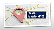 Local SEO Ranking Factors & Introduction to Hyperlocal SEO