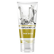 Buy Frontline Pet Care Paw Balm for Dogs & Cats Online at CanadaVetExpress.com