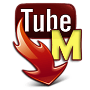 Get TubeMate YouTube Downloader APK App For Android | AAPKS