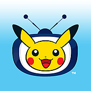 Get Pokémon TV APK App For Android | AAPKS