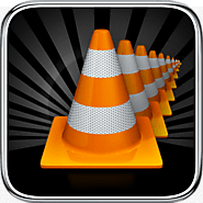 Get VLC Streamer Free APK App For Android | AAPKS