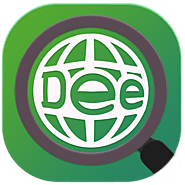 Get Dee Browser APK App For Android | AAPKS