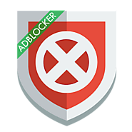 Get Adblocker Browser APK App For Android | AAPKS
