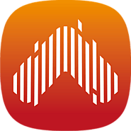 Get AllConnect - Play & Stream APK App For Android | AAPKS