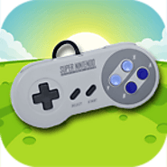 Get Emulator for SNES APK App For Android | AAPKS